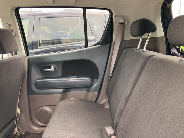 E グー鑑定車 無料保証1ヶ月走行無制限付  フルフラ PS PW ベンチシート スマートKEY ナビ 電動格納ミラー(19枚目)