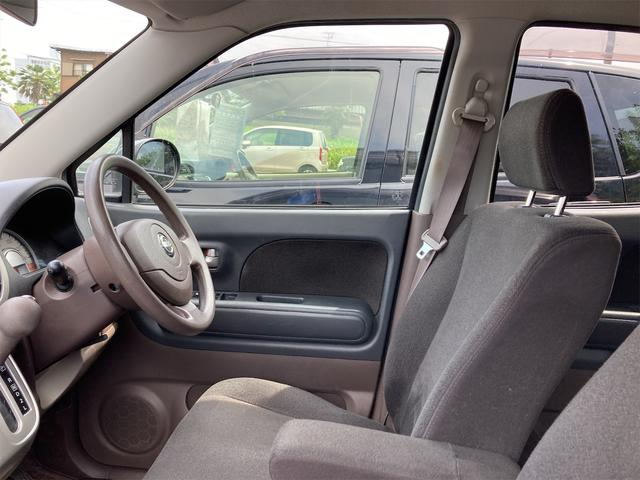 E グー鑑定車 無料保証1ヶ月走行無制限付  フルフラ PS PW ベンチシート スマートKEY ナビ 電動格納ミラー(20枚目)