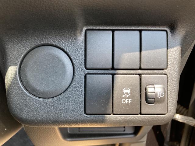 F グー鑑定車 無料保証1ヶ月走行無制限付 横滑防止装置 WエアB 衝突安全ボディ パワーウィンドウ ABS(16枚目)