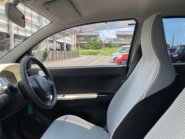 F グー鑑定車 無料保証1ヶ月走行無制限付 横滑防止装置 WエアB 衝突安全ボディ パワーウィンドウ ABS(19枚目)