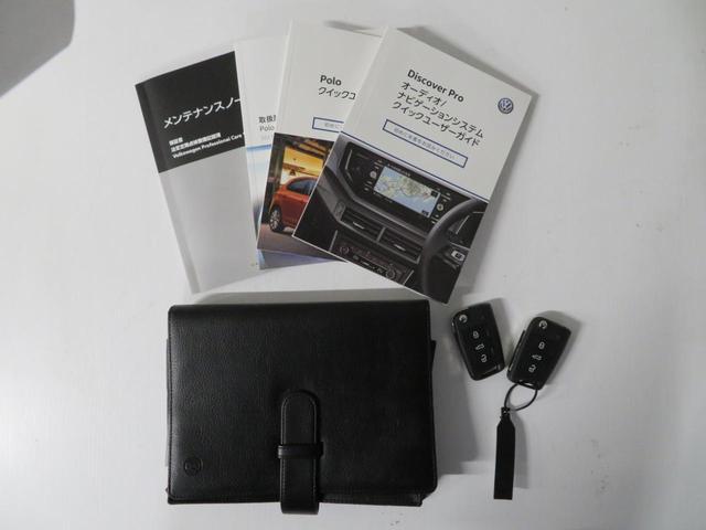TSIコンフォートライン 禁煙車 ナビTV Bカメラ ETC(7枚目)