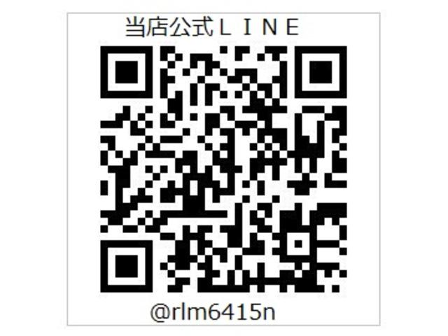 sDrive 18i Mスポーツパッケージ ナビTV 革(4枚目)