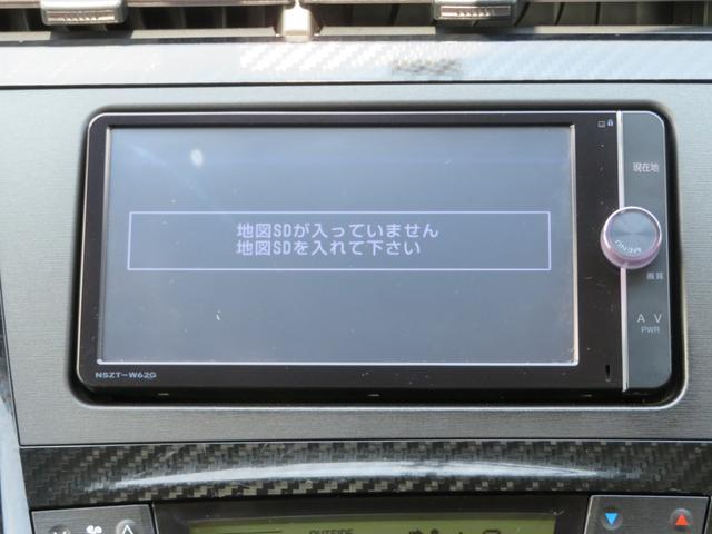 Sツーリングセレクション・G's ROWENコンプリート車(12枚目)