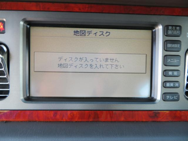 標準仕様車 デュアルEMVパッケージ コラムAT ナビ(6枚目)