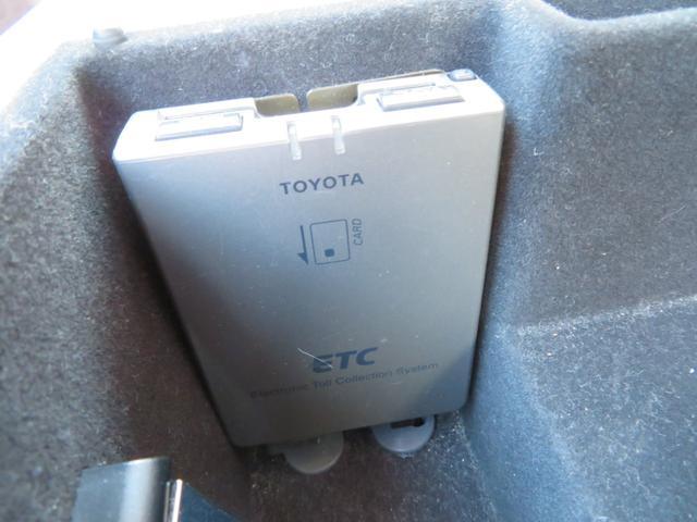 標準仕様車 デュアルEMVパッケージ コラムAT ナビ(8枚目)