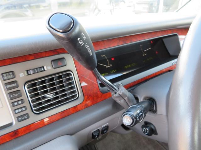 標準仕様車 デュアルEMVパッケージ コラムAT ナビ(11枚目)