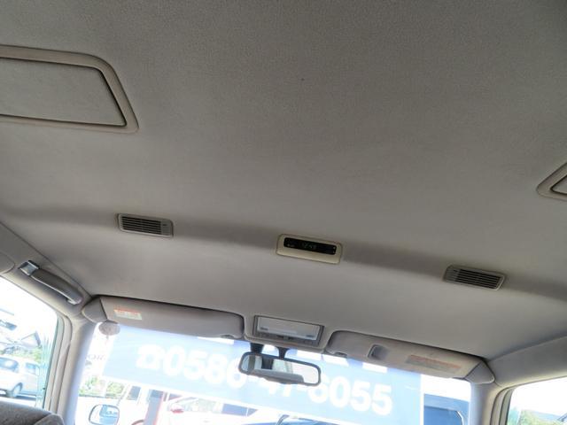 標準仕様車 デュアルEMVパッケージ コラムAT ナビ(12枚目)