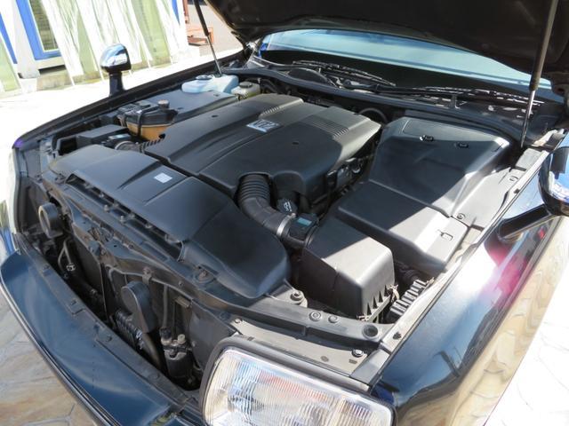 標準仕様車 デュアルEMVパッケージ コラムAT ナビ(17枚目)