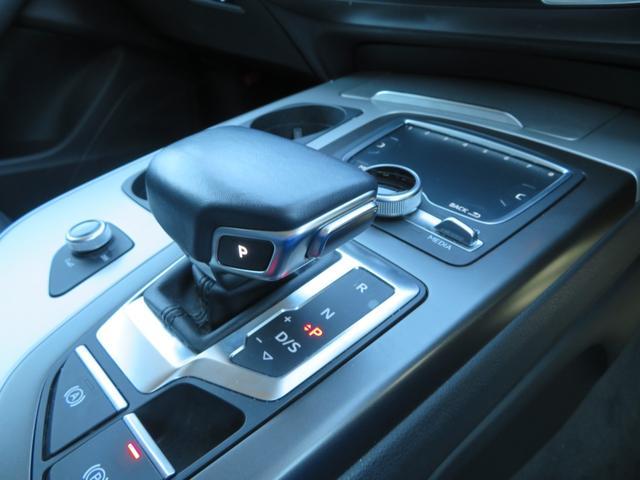 「アウディ」「アウディ Q7」「SUV・クロカン」「愛知県」の中古車11