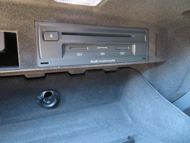 「アウディ」「アウディ Q7」「SUV・クロカン」「愛知県」の中古車31