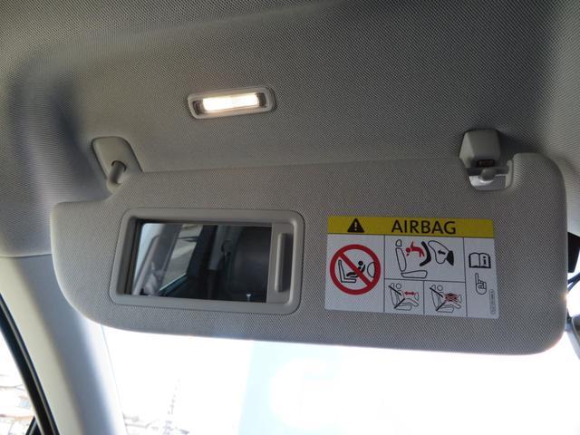 「アウディ」「アウディ Q7」「SUV・クロカン」「愛知県」の中古車36