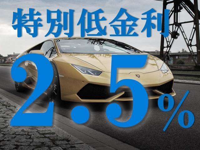 「キャデラック」「キャデラックCTS」「セダン」「愛知県」の中古車2
