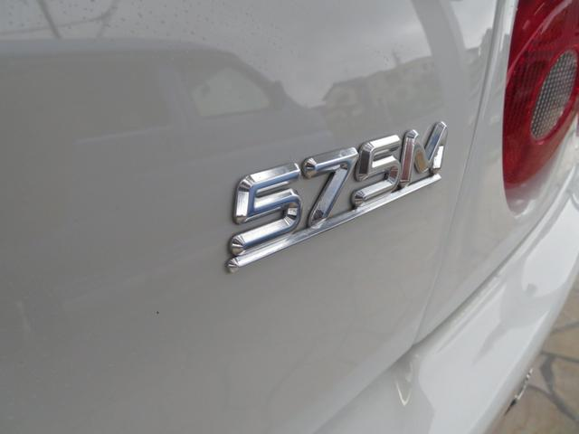 「フェラーリ」「575」「クーペ」「愛知県」の中古車6