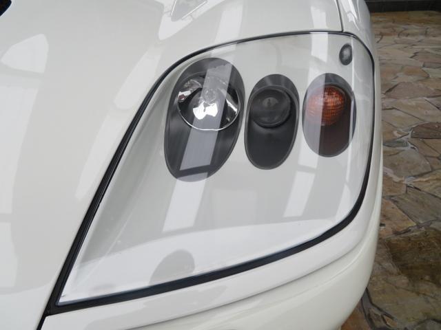 「フェラーリ」「575」「クーペ」「愛知県」の中古車12