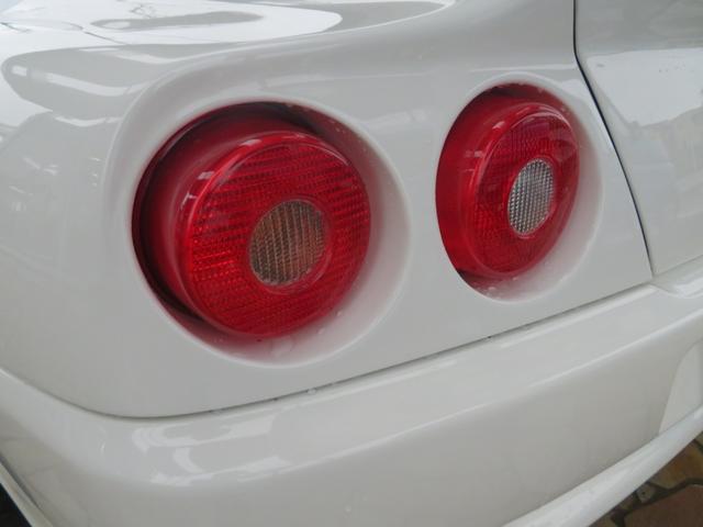 「フェラーリ」「575」「クーペ」「愛知県」の中古車15