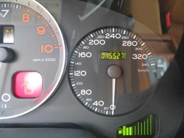 「フェラーリ」「575」「クーペ」「愛知県」の中古車19