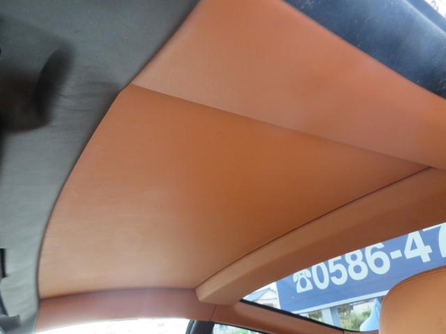 「フェラーリ」「575」「クーペ」「愛知県」の中古車22