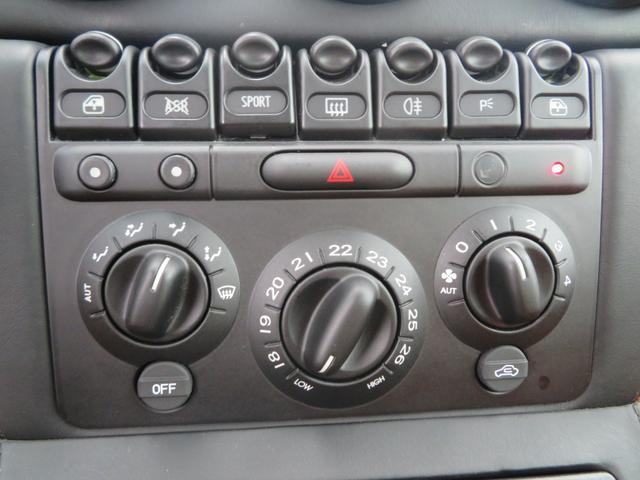「フェラーリ」「575」「クーペ」「愛知県」の中古車30