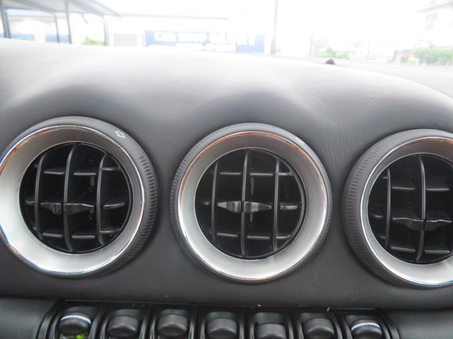 「フェラーリ」「575」「クーペ」「愛知県」の中古車31