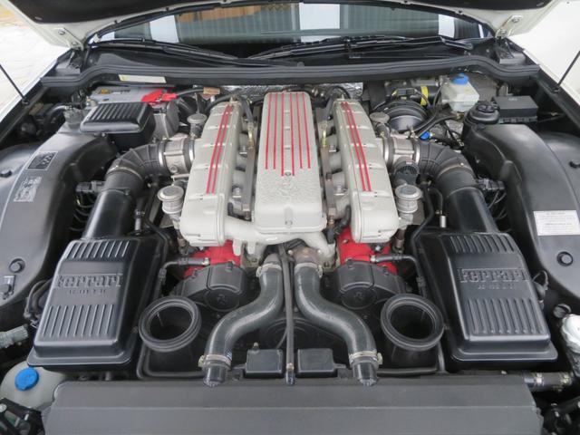 「フェラーリ」「575」「クーペ」「愛知県」の中古車34
