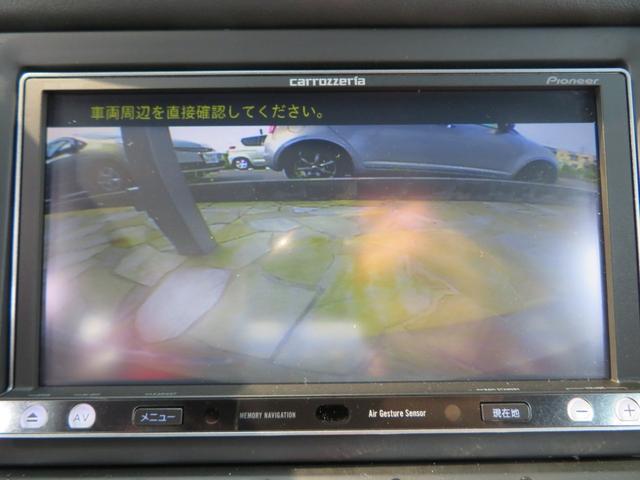 「ランボルギーニ」「ガヤルド」「クーペ」「愛知県」の中古車7