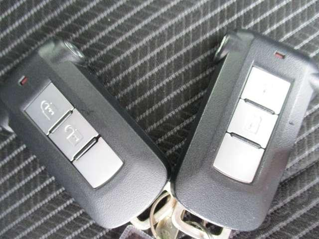 X Vセレクション 660 X Vセレクション メモリーナビ アラウンドビューモニター(19枚目)