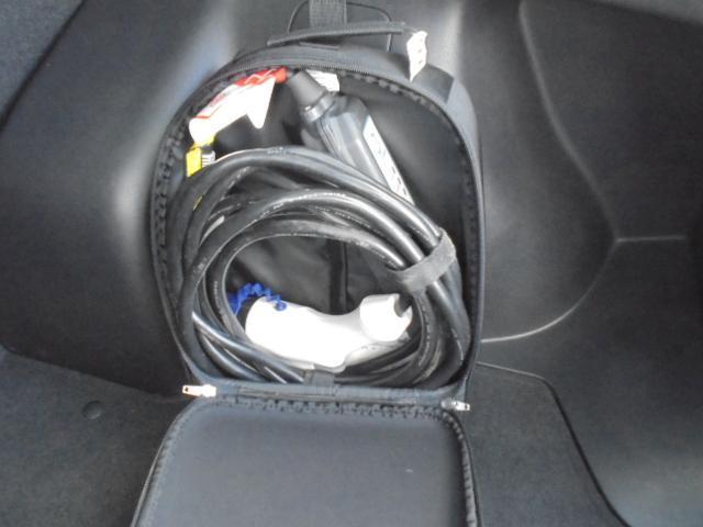 X LEDヘッドランプ バックカメラ(17枚目)
