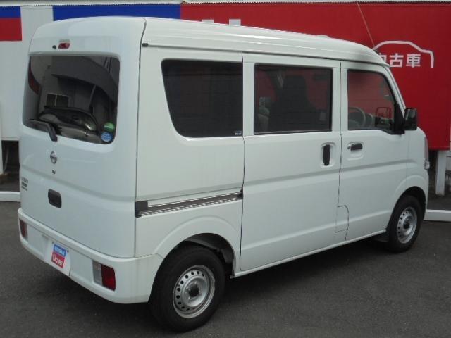 「日産」「NV100クリッパーバン」「軽自動車」「愛知県」の中古車2