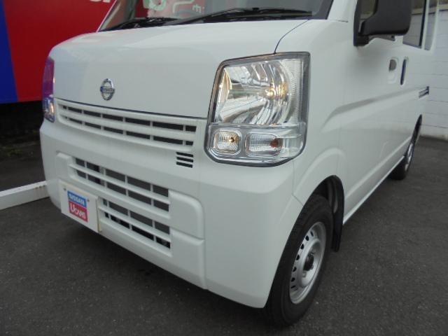 「日産」「NV100クリッパーバン」「軽自動車」「愛知県」の中古車15