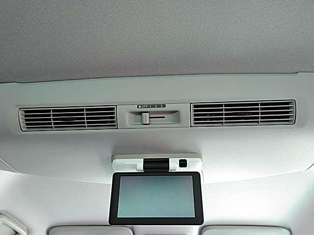 ハイウェイスター X Gパッケージ 660 ハイウェイスターX Gパッケージ アラウンドビュー・両側オートスライド(9枚目)
