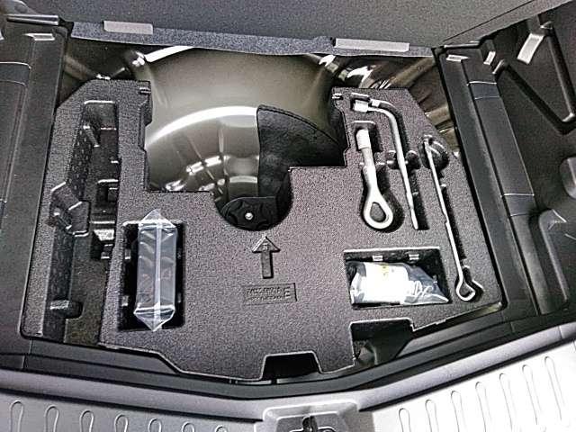 X 1.2 X ナビ・バックモニター・LEDヘッドライト(13枚目)