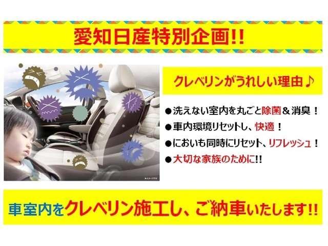 X 660 X ナビ・アラウンドビュー・左オートスライド(3枚目)