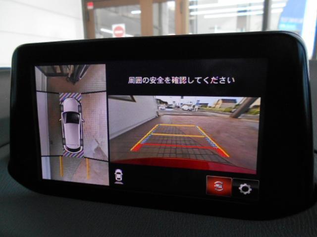 15Sプロアクティブ 先進安全装備 ナビ 360度モニター(8枚目)