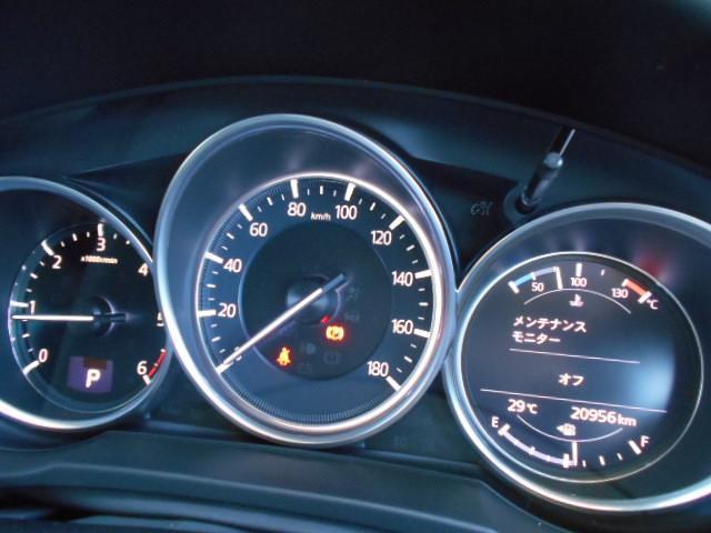 XD Lパッケージ 4WD/BOSE/他オプション多数(5枚目)
