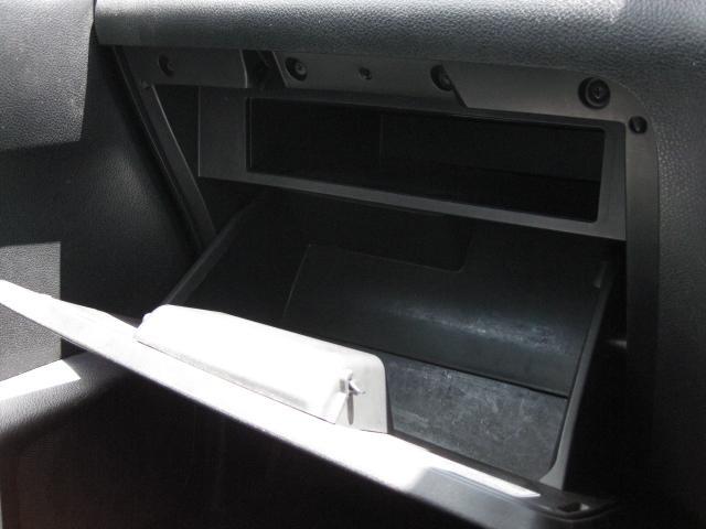 日産 セレナ ハイウェイスター ワンセグ付HDDナビ 両側パワースライド