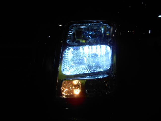 スズキ エブリイワゴン PZターボスペシャル外16AW車高調両側パワスラ外HDDナビ