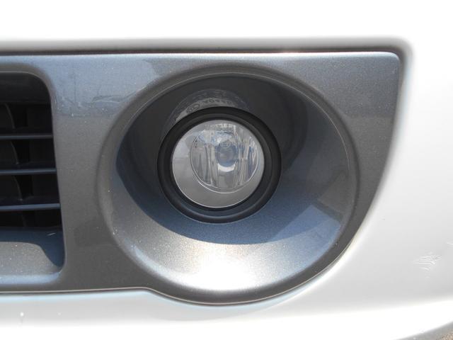 100G レザーパッケージ モデリスタ仕様新品17アルミ(13枚目)