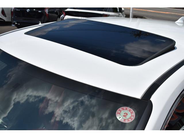 RX200t Fスポーツ TRDエアロ4本出しマフラーRAYS21AW3眼LEDヘッドLEDフォグパワーバックドアサンルーフ赤革エアーシートシートヒーター純正ナビTV全周囲カメラBSMレクサスセーフティーHUD取説・整備手帳(18枚目)