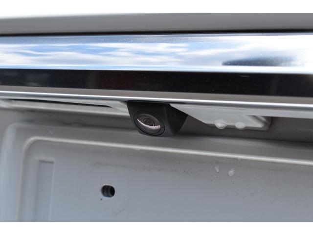 RX200t Fスポーツ TRDエアロ4本出しマフラーRAYS21AW3眼LEDヘッドLEDフォグパワーバックドアサンルーフ赤革エアーシートシートヒーター純正ナビTV全周囲カメラBSMレクサスセーフティーHUD取説・整備手帳(25枚目)