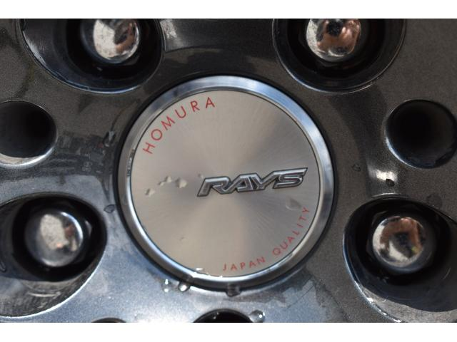 RX200t Fスポーツ TRDエアロ4本出しマフラーRAYS21AW3眼LEDヘッドLEDフォグパワーバックドアサンルーフ赤革エアーシートシートヒーター純正ナビTV全周囲カメラBSMレクサスセーフティーHUD取説・整備手帳(30枚目)