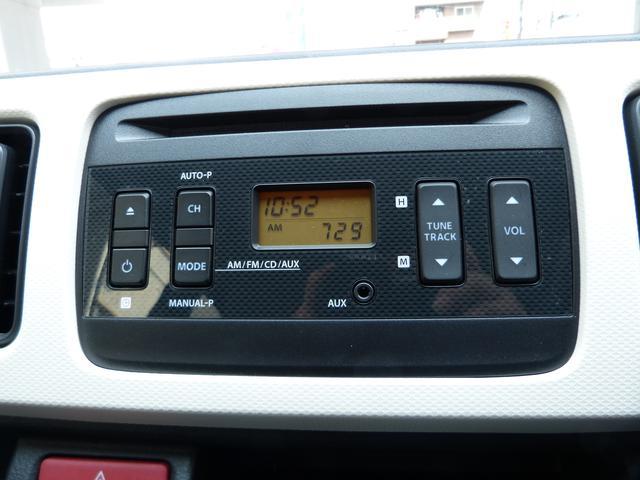 スズキ アルト S アイドリングストップ キーレス CD 電格ミラー