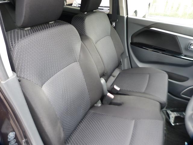 「スズキ」「ワゴンRスティングレー」「コンパクトカー」「愛知県」の中古車8