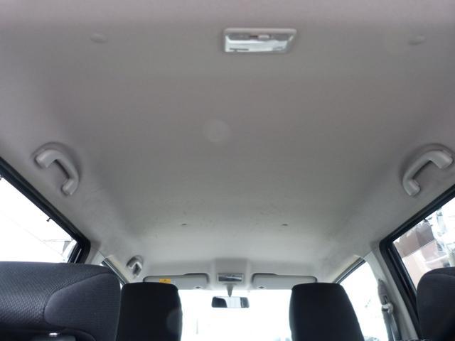 「スズキ」「ワゴンRスティングレー」「コンパクトカー」「愛知県」の中古車11
