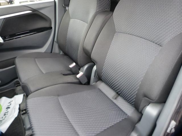 「スズキ」「ワゴンRスティングレー」「コンパクトカー」「愛知県」の中古車13