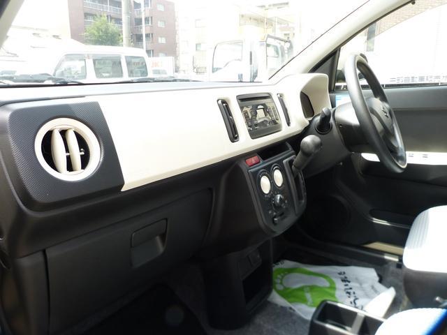 「スズキ」「アルト」「軽自動車」「愛知県」の中古車12