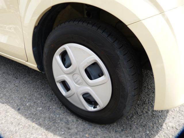 「スズキ」「アルト」「軽自動車」「愛知県」の中古車19