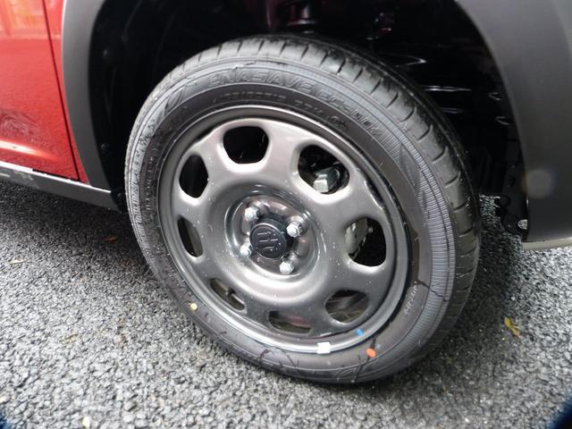 「スズキ」「ハスラー」「コンパクトカー」「愛知県」の中古車21