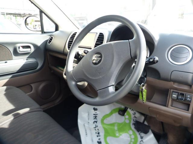 「スズキ」「MRワゴン」「コンパクトカー」「愛知県」の中古車7