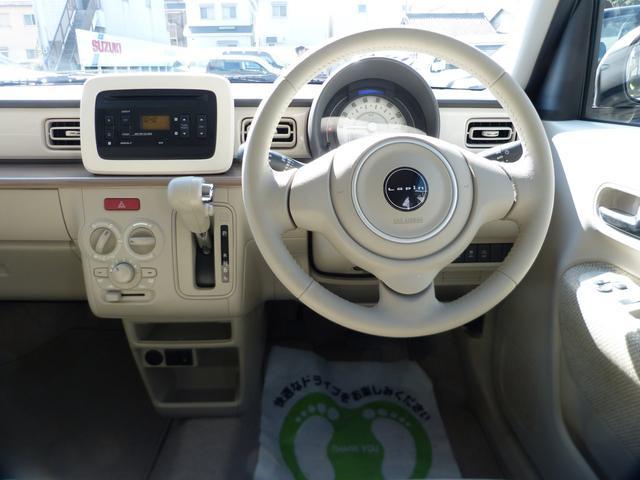 S レーダーブレーキ スマートキー シートヒーター ディスチャージ CD(6枚目)