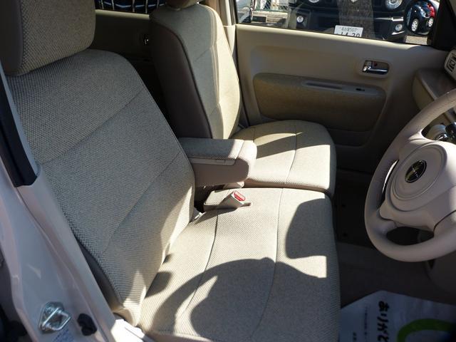 S レーダーブレーキ スマートキー シートヒーター ディスチャージ CD(8枚目)